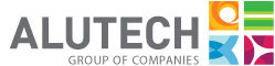 ALutech-Group
