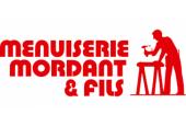 Mordant & Fils
