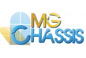 MG Châssis