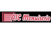 ATC Menuiserie
